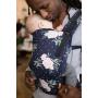 Porte-bébé évolutif Tula Free-to-Gros Blossom