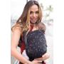 Porte-bébé évolutif Free-to-Grow Discover