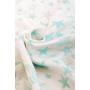 Couverture pour bébé Kokadi Emile Stars