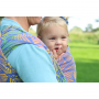 Ring Sling Yaro Magnetic Contra Summer Rainbow Modal