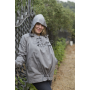 Manteau de portage Momawo Light Gris