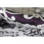 Ring Sling Yaro Chrys Puffy Purple White