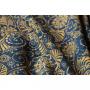 Ring Sling Yaro Ava Contra Sand Night-Blue Glam