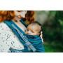 Porte-bébé evolutif Boba X Atlantic