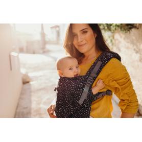 Porte-bébé evolutif Boba X Seville