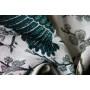 Ring Sling Yaro Yaro Crane Ultra BW Orient Rainbow Repreve Tencel