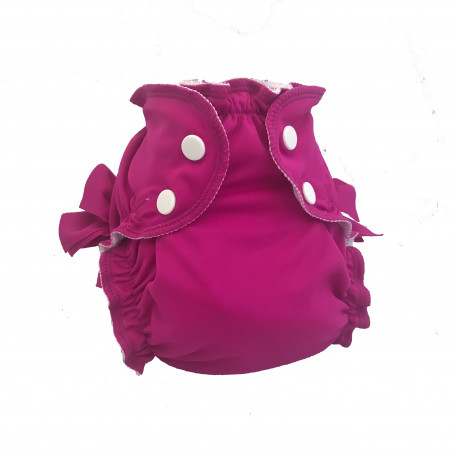 Maillots de bain lavable Berry Berry Much
