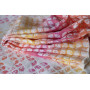 Ring Sling Yaro Petals Ultra Cotton Candy Rainbow