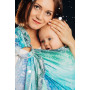 Ring Sling Snow Queen Magic Lake de Lennylamb