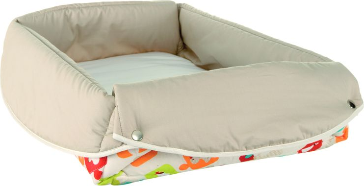 r ducteur de lit volutif tin o definitive tin o 603011 b b luga. Black Bedroom Furniture Sets. Home Design Ideas