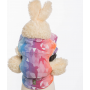 Porte-poupon Lennylamb Swallows Rainbow Light