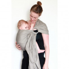 Ring Sling Daicaling Dune de Ling Ling d'Amour