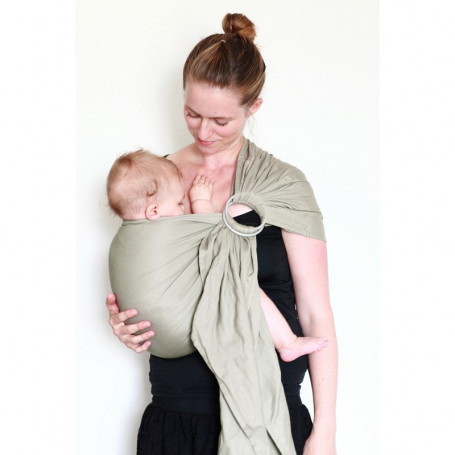 Ring Sling Daicaling Moonlight de Ling Ling d'Amour