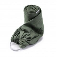 My Sling Jersey Vert de Neobulle