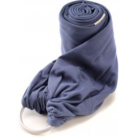 My Sling Jersey Bleu de Neobulle