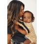 Porte-bébé évolutif Tula Free-to-Grow Sunset Stripes