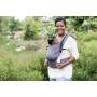 Porte-bébé évolutif Tula Free-to-Grow Stormy