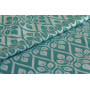 Ring Sling Yaro La Vita Emerald Mint