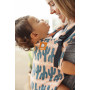 Porte-bébé physiologique Tula Scottsdale