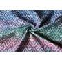 Ring Sling Yaro Xi Ultra Anemone Rainbow
