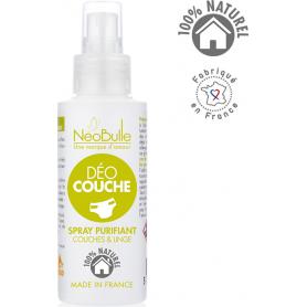 Spray purifiant Deo Couche de Neobulle