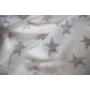 Echarpe de portage Yaro Stars Random 01