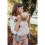 Porte-bébé evolutif Boba X Vixen Edition Limitee France
