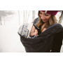 Couverture Cocon Hiver Impermeable Ergobaby