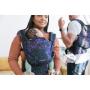 Porte-bébé évolutif Tula Free-to-Grow Andromeda