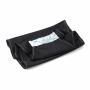Porte-bébé tube Aquabulle Noir de Neobulle