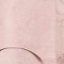 Porte-bébé à nouer Fly Tai Iced Butterfly Rose Poudré Toddler