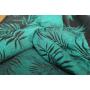 Ring Sling Yaro Bahamas Black Emerald