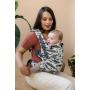 Porte-bébé evolutif Boba X Whale Rider