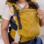 Porte-bébé evolutif Boba X Golden Stars