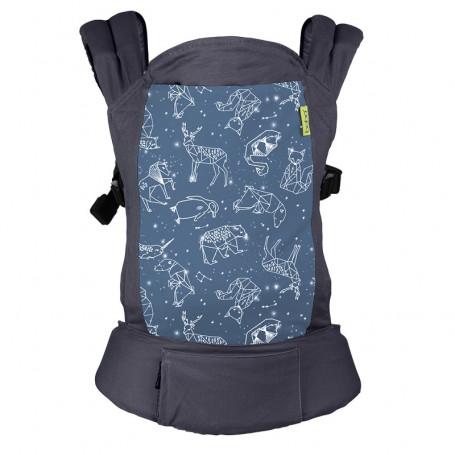 Porte-bébé Boba 4GS Constellation