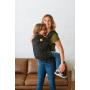Porte-bébé Tula Preschool Discover
