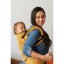 Porte-bébé physiologique Tula Toddler Play