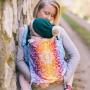 Porte-bambin Be Lenka Toddler Mandala Day