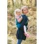 Porte-bambin Be Lenka Toddler Mandala Jour Polaire
