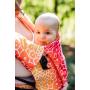 Porte-bébé évolutif Be Lenka 4ever Shri Yantra Lila