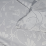 Ring Sling Floral Touch Lunar Gris