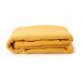 Echarpe de portage Tournesol Coton Bio de Neobulle