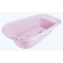 Baignoire Luxe Thermobaby