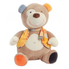 Doudou Koala (33cm)