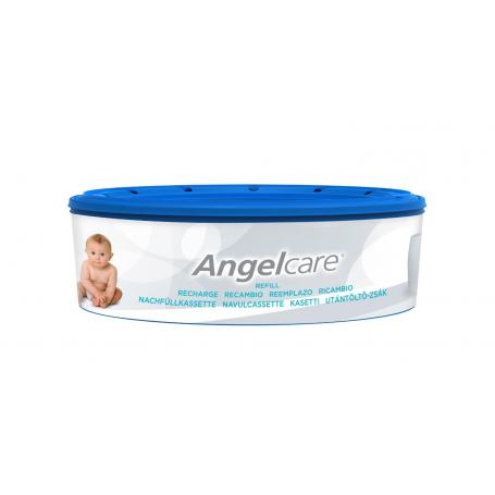Recharge pour poubelle Angelcare