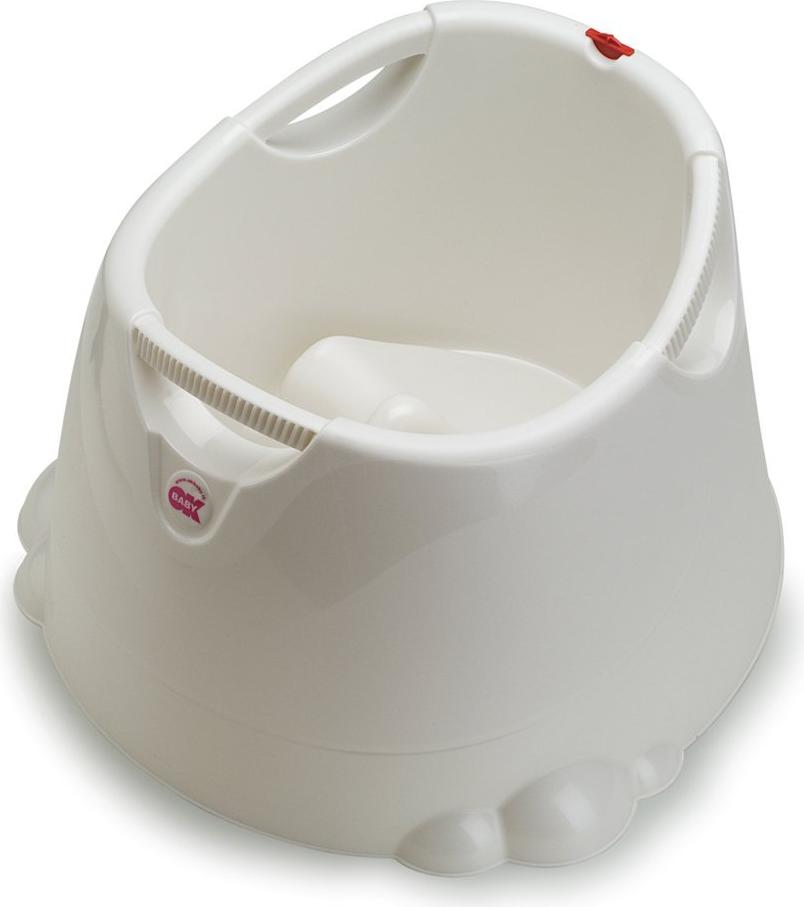 si ge pour douche opla definitive babysun nursery s813. Black Bedroom Furniture Sets. Home Design Ideas