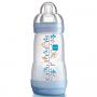 Biberon MAM anti-colique 260ml Bleu