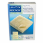 Peau de mouton pour nourissons sur tissu de coton Medic-Wool