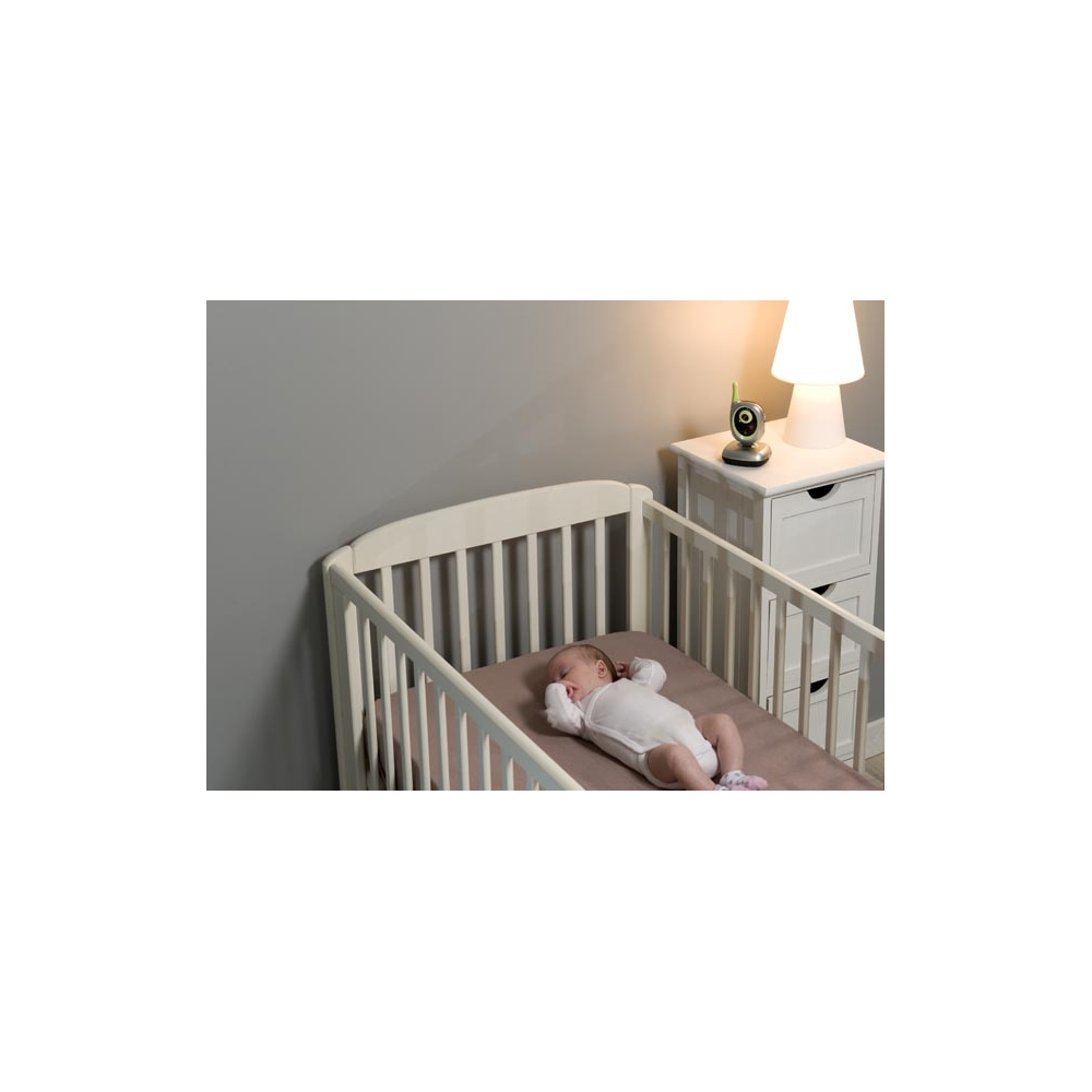 ecoute b b vid o visio care 2 de babymoov definitive babymoov a014406 b b luga. Black Bedroom Furniture Sets. Home Design Ideas