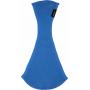 Porte-bébé sling asymétrique Suppori Bleu Electrique